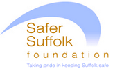 Safer Suffolk Foundation